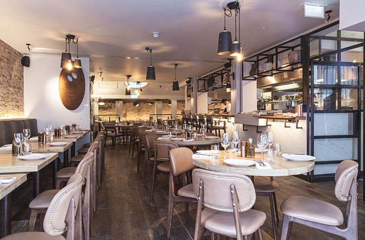 london-restaurant-venue3